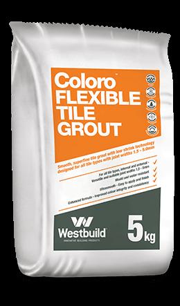 Coloro-Flexible-Tile-Grout