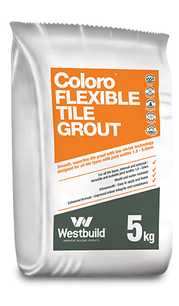 Coloro-Flexible-Tile-Grout