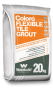 Coloro Flexible Tile Grout