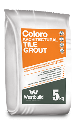 Coloro-architectural-grout
