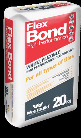 Flex Bond