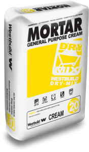 general-purpose-mortar-cream