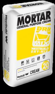 general-purpose-mortar-cream