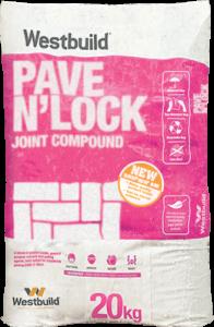 pave_lock