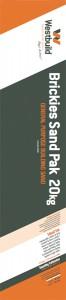 Brickies-sand-pak-bus-stop