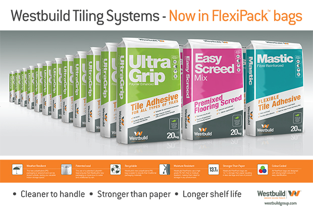 Flexipack_poster_small
