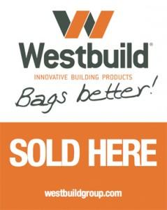 Westbuild-sold-here