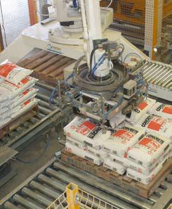 Westbuild Manufacturing