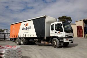westbuild-truck-01