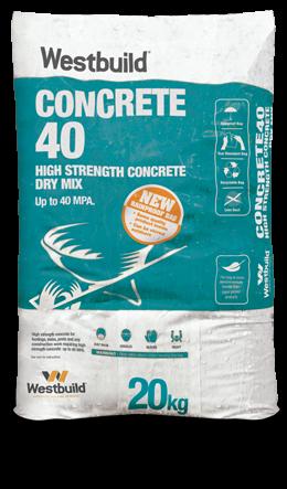 concrete-40-rainproof
