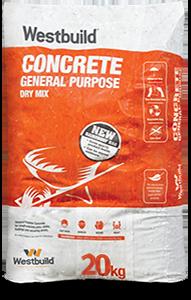 gp-concrete-rainproof