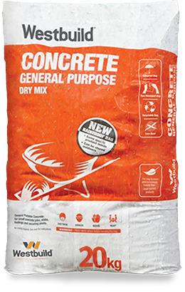 gp-concrete-rainproof