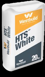 hts-white