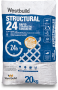 Structural24