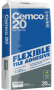 CEMCO 20 Tile Adhesive