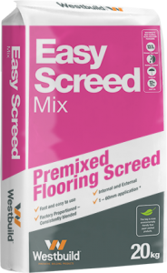 easy-screed