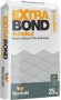 Extrabond Flexible Tile Adhesive