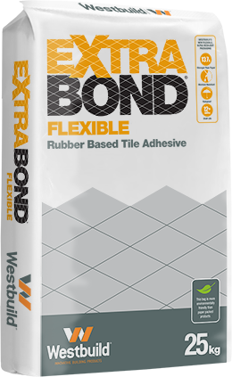 extrabond-flexible