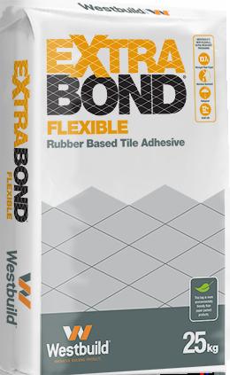 Extrabond Flexible - FlexiPackTM