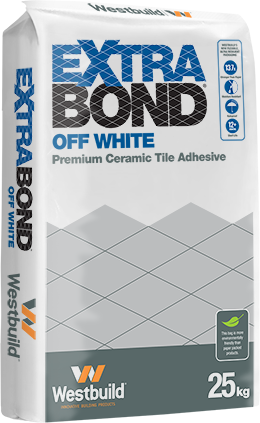 extrabond-off-white