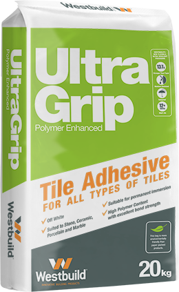 Ultra Grip - FlexiPackTM