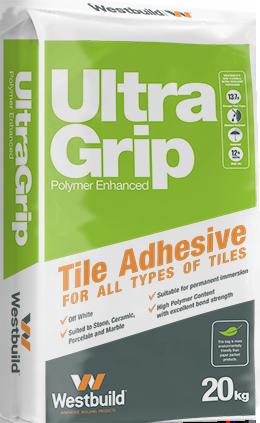 Ultra Grip - FlexiPackTM