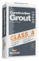Construction Grout