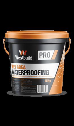wet-area-waterproofing