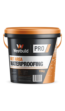 wet-area-waterproofing