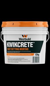 Kwikcrete-Bucket-MAINwShadow-260x443