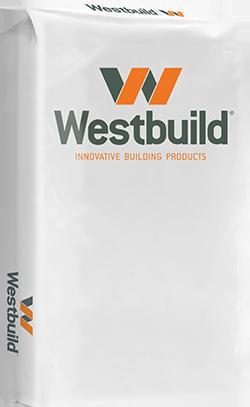 Westbuild Bag - Flexipack Blank - 260px