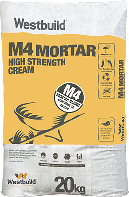 M4Mortar-20kg-Rainproof-CREAM-260px