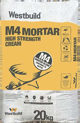 M4Mortar-20kg-Rainproof-CREAM-260px
