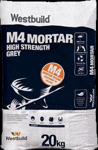 M4Mortar-20kg-Rainproof-GREY-260px