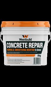 8kg-ConcreteRepair-FairingAndSmoothing-260x443