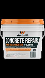 8kg-ConcreteRepair-HighBuild-260x443