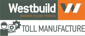 Banner-Slider-TollManufacture-LogoOnly-1000px