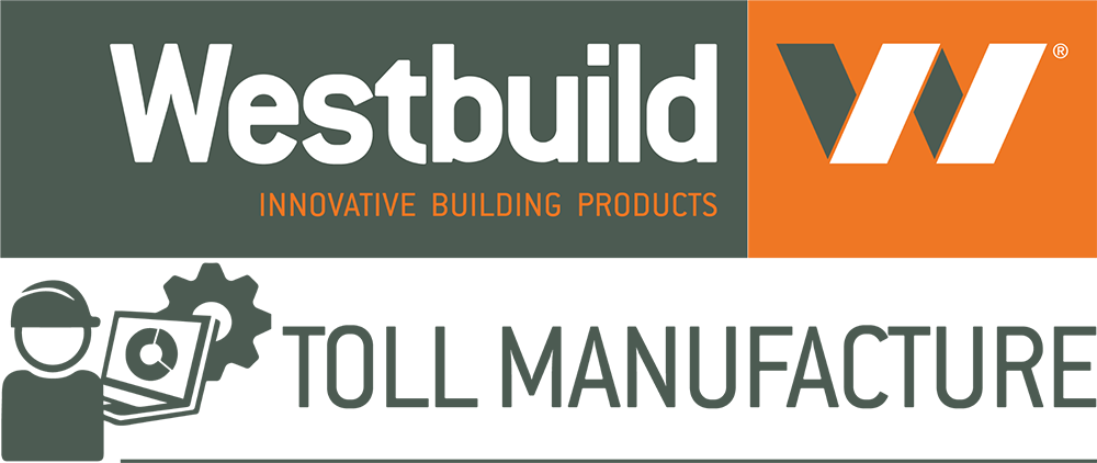 Toll Manufacturer of Building Products Perth
