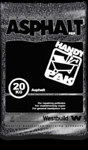 Handy-Pak-Asphalt-260x443