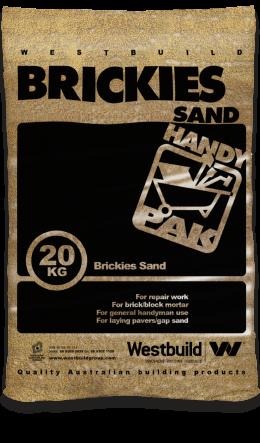 Handy-Pak-BrickiesSand-260x443