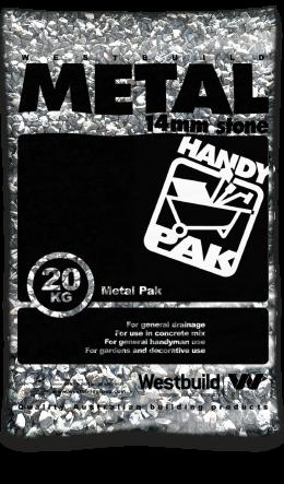 Handy-Pak-Metal-14mmBlueMetal-260x443