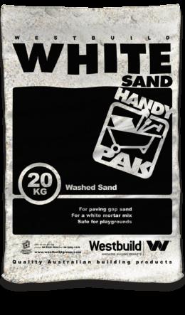 Handy-Pak-White-Sand-260x443