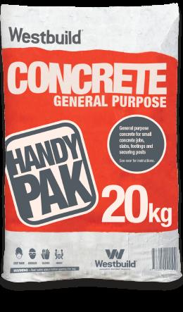 HandyPak-ConcreteGP-20kg-260x443