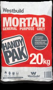 HandyPak-MortarGP-Grey-20kg-260x443