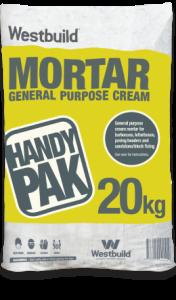 HandyPak-MortarGPCream-20kg-260x443